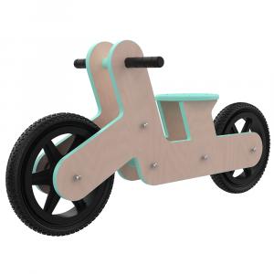 Bicikl za ravnotežu