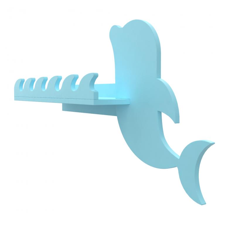 Delfin-4