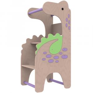Toranj za učenje - Dino