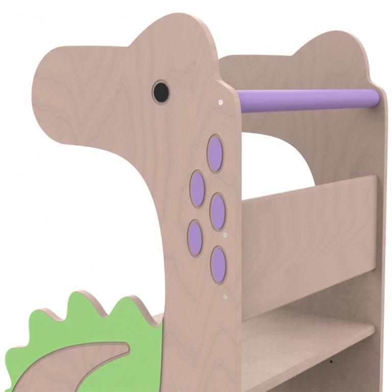 Dino-3