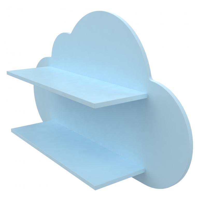 Oblak-1