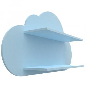Oblak-2