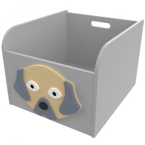 Kutija za igračke - Pag