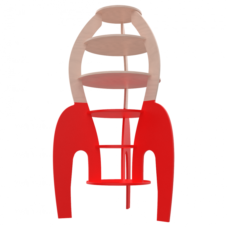 Raketa-FatBoy-2