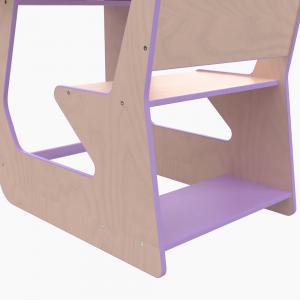Sto-i-Stolica-za-Crtanje-3