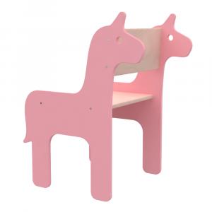 Stolica - Jednorog