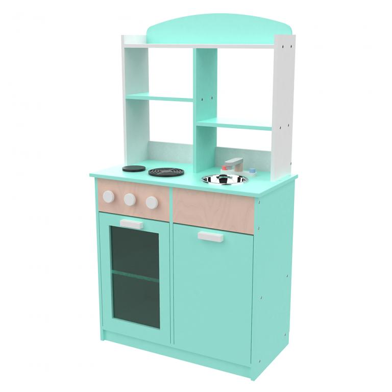 Kuhinjica-1