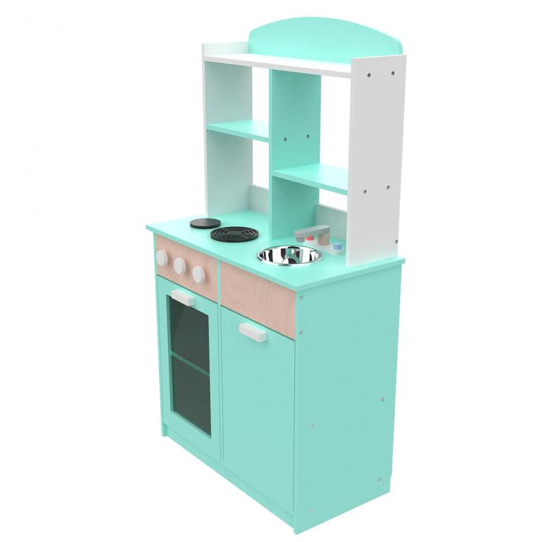 Kuhinjica-2