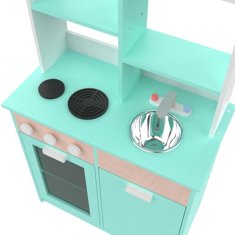 Kuhinjica-3