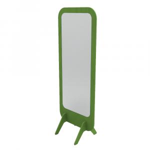Ogledalo i rastimetar