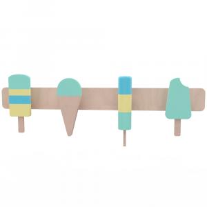 Sladoled-Civiluk-3