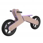 Bicikl - Impala