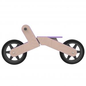 Bicikl za ravnotežu - Impala