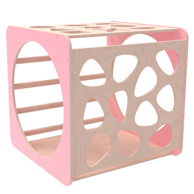 Kocka-penjalica-4