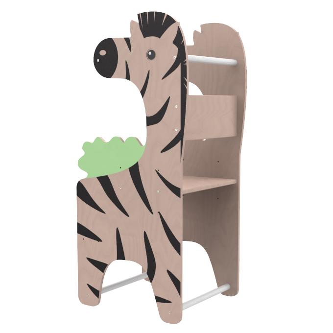 Penjalica-Zebra-2