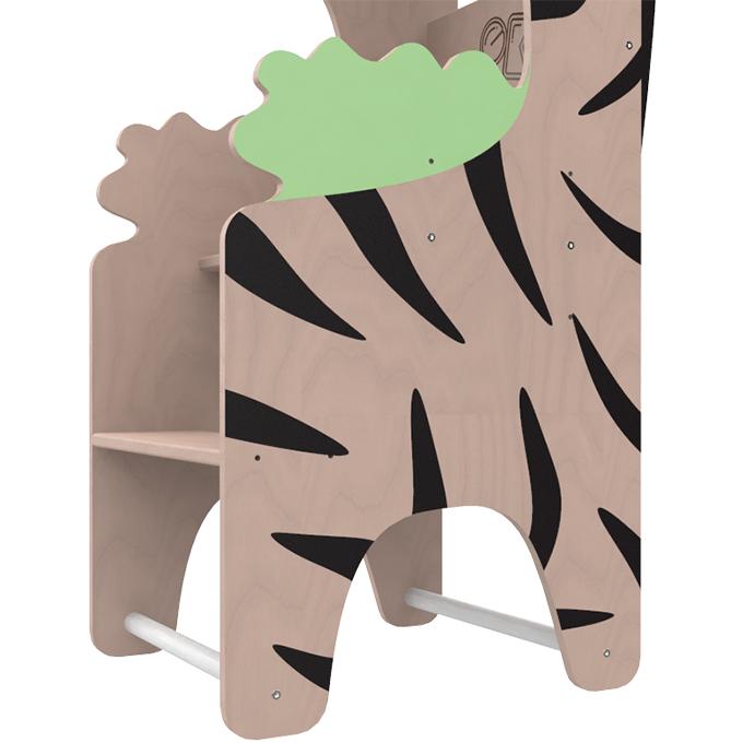 Penjalica-Zebra-3