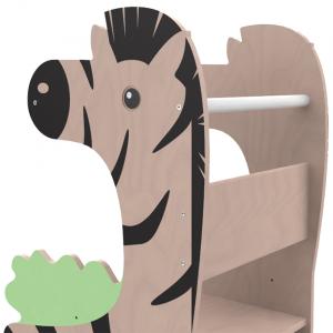 Penjalica-Zebra-4